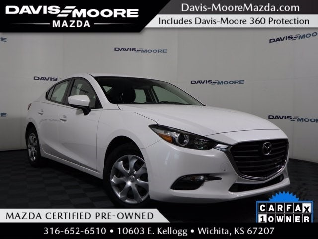 used cars used car dealer in wichita ks davis moore mazda used cars used car dealer in wichita